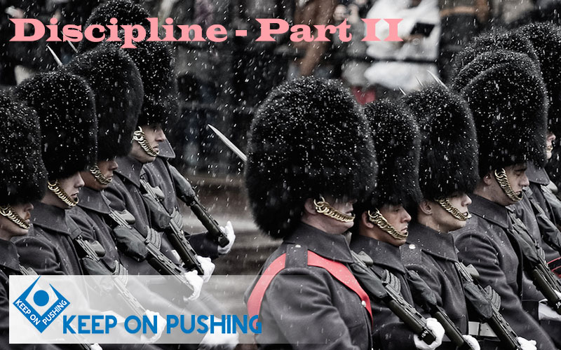 Discipline---Part-II.1