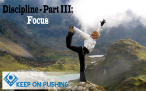 Discipline---Part-III-Focus