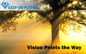Vision-Points-the-Way