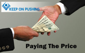 Paying-The-Price