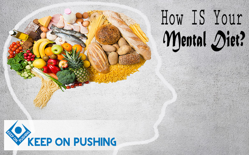 How-IS-Your-Mental-Diet