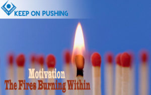 Motivation-The-Fires-Burning-Within