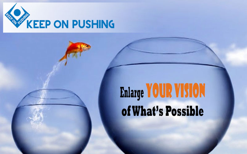 Enlarge-Your-Vision-of-Whats-Possible