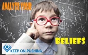 Analyze-your-beliefs