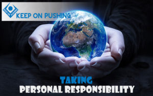 Taking-Personal-Responsibility