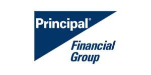 principal-financial-group-logo