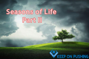 Seasons-of-life-Part-2