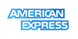 American-Express-logo-c-300x150