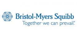 Bristol-Myers_Squibb_logo-c-300x150