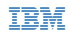 IBM-logo-300x150
