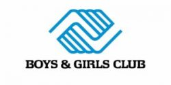 boys-and-girls-club-300x150