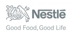 nestle-logo-c-300x150