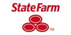 state-farm-300x150