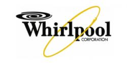 whirlpool-logo-c-300x150