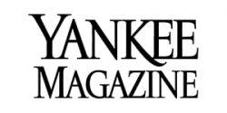 yenkee-magazine